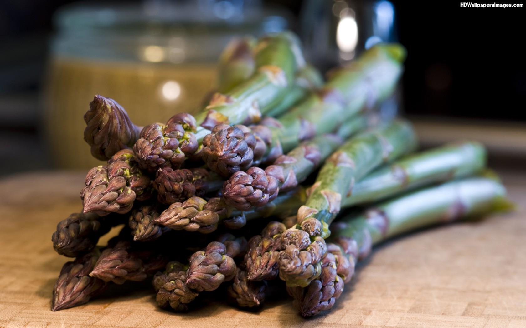 Asparagus-Season-Images